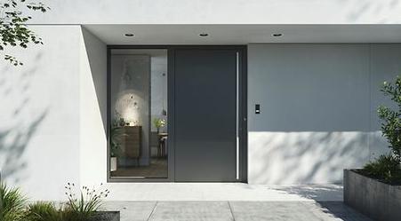 Türen post thumbnail