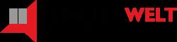 Qfensterwelt_logo_NEW_11.20